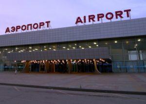 3 млн россиян из-за долгов не могут выехать за границу