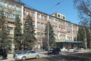 Российские колледжи перестанут учить по 100 профессиям