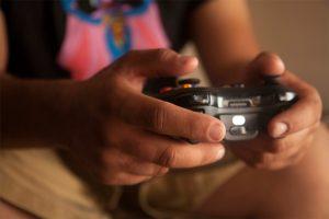 Более половины россиян считают видеоигры вредными