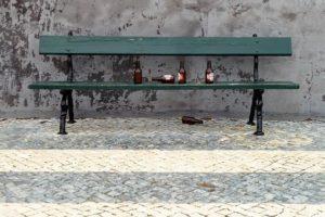 Минздрав назвал регионы РФ, лидирующие по алкоголизму населения