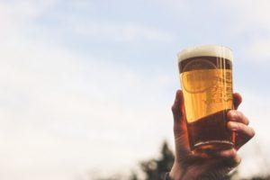 С 2021 года в РФ запретят производить крафтовое пиво